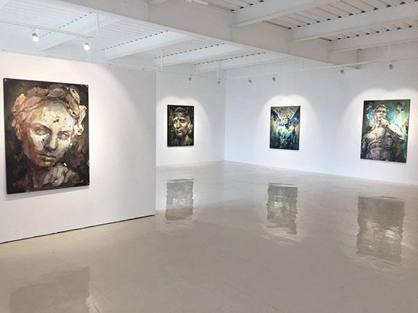 foto_exhibition_beijing