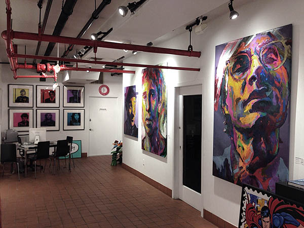 foto_exhibition_new_york
