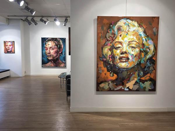 foto_exhibition_panama_stockholm